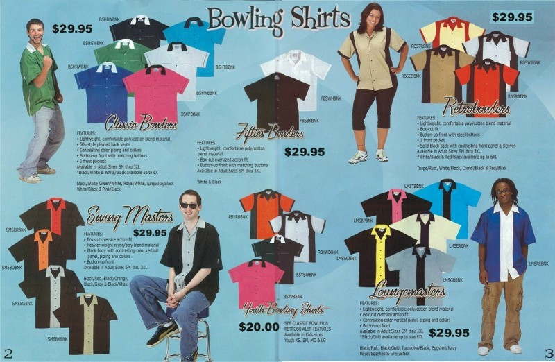 Custom bowling shirt, customized shirt, bowling team shirts, embroidered shirts